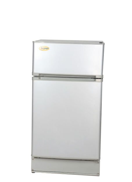 MC-95 Absorption Refrigerator
