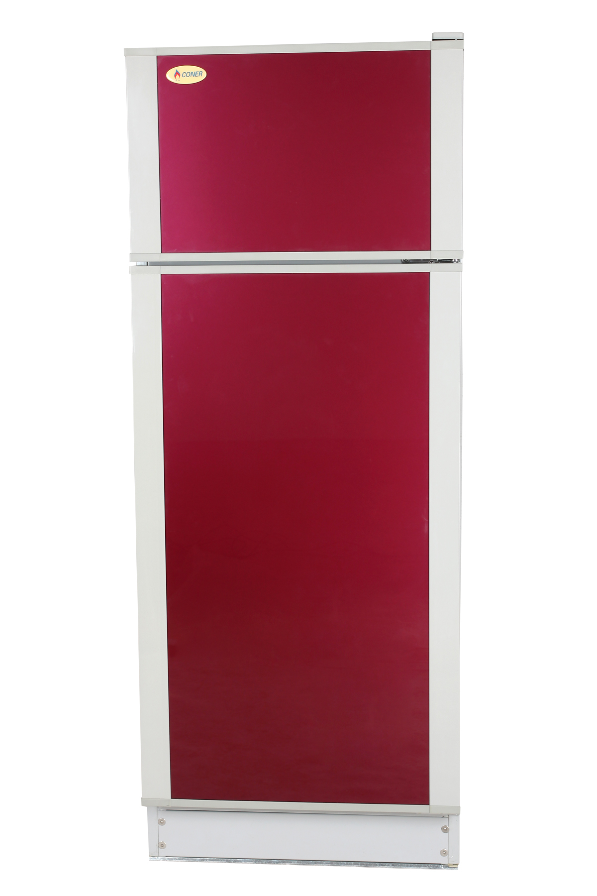 MC-300 Absorption Refrigerator